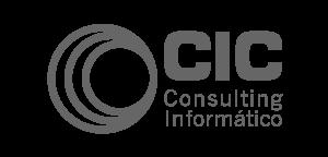 cic-organiza