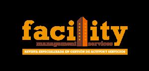 facility-media-partner