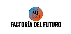 factoria-media-partner