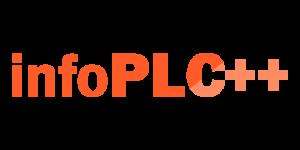 infoPLC-media-partner