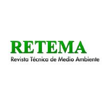 retema-media-partner