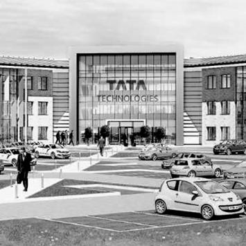 tata-building