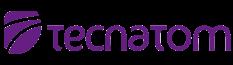tecnatom-logo-color